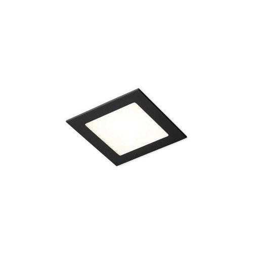 Wever & Ducré inbouwspot Lito 1.0 LED