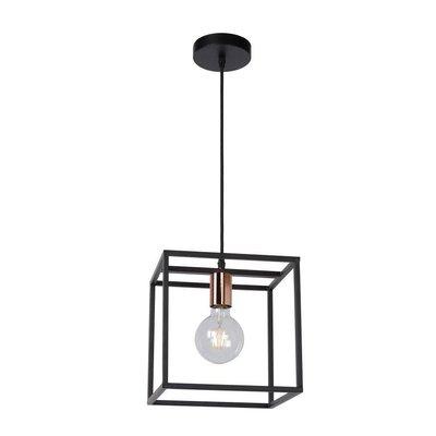 Lucide Lampe à suspension à LED ARTHUR 08424/01/30