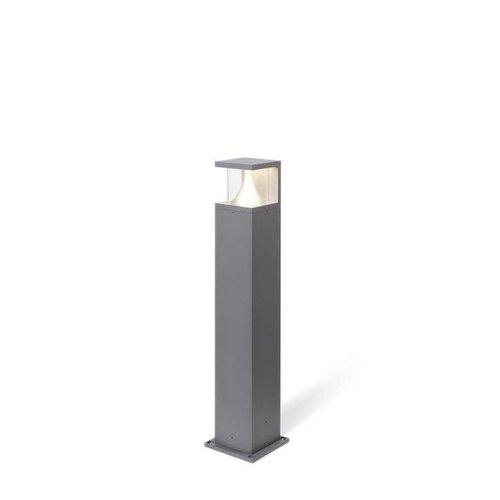 Wever & Ducré LED Garden Light Outdoor Palluz C 2.0