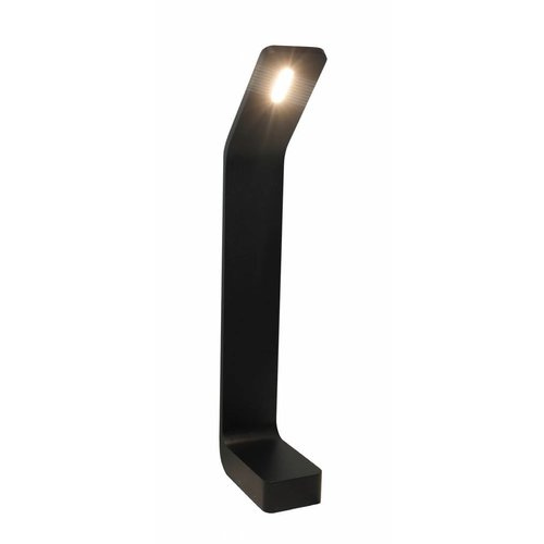 LioLights LED Garden Light Outdoor KOLOA
