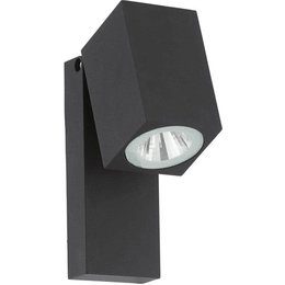 EGLO TopLine LED Outdoor Wall Lamp Sakeda