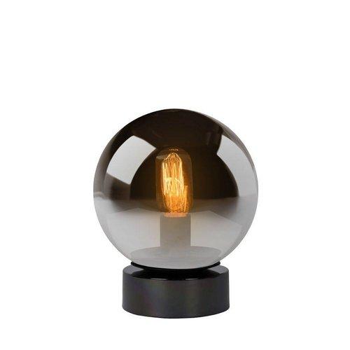 Lucide Led table lamp JORIT 45563/20/65