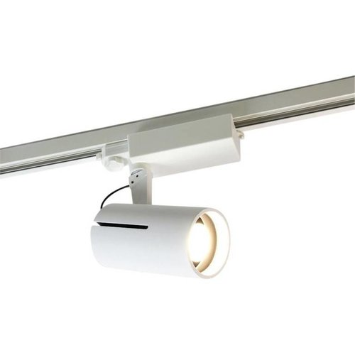 Absinthe Three-phase track spot Linder LED 26W