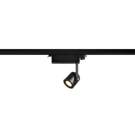 Three-phase track spot Supros 78 LED 12W