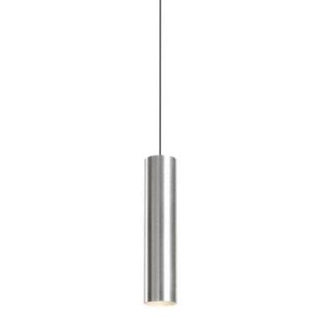Wever & Ducré Ray MULTI 3.0 PAR16 hanglamp