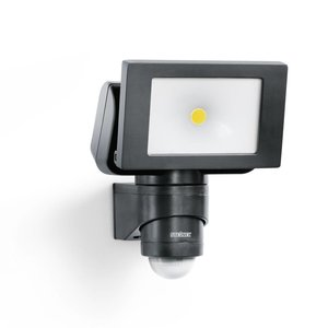 Steinel Sensor Outdoor spot LS 150 LED
