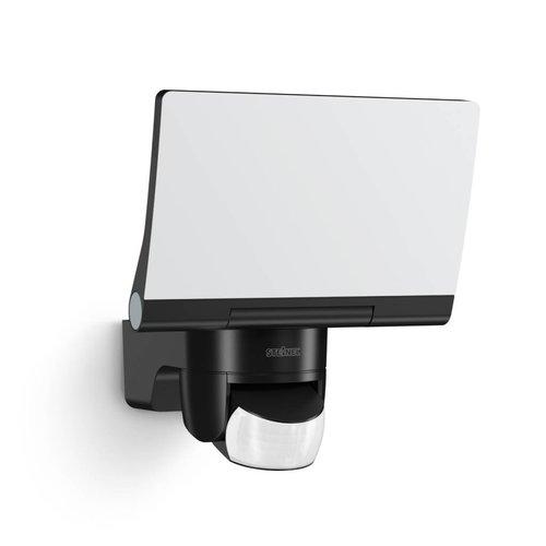 Steinel Sensor Buitenspot XLED Home 2