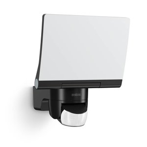 Steinel Sensor Outdoor spot XLED Home 2 XL