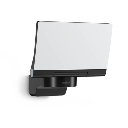 Steinel Sensor Outdoor spot XLED Home 2 XL - Copy