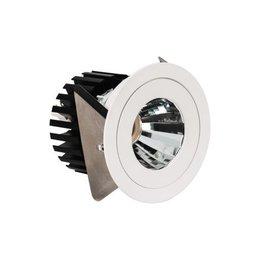 PSM Lighting City LED downlight fixe