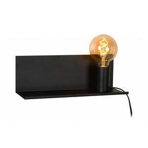 Lucide Wandlamp design SEBO