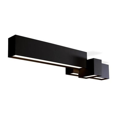 Wever & Ducré LED Design ceiling luminaire Bebow 2.0 - Copy