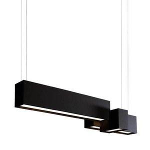 Wever & Ducré LED Design hanging lamp Bebow 3.0