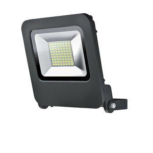OSRAM Endura LED schijnwerper 50-400W zwart