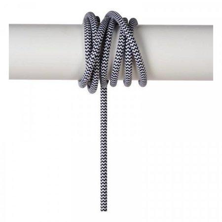 Lucide Hanglamp Jaime Wit 4-lichts 08425/04/31