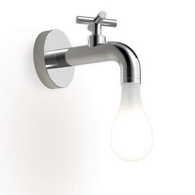 Wever & Ducré LED Wall Lamp Light Drop 1.2 - 3071V0C0