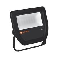 Ledvance LED schijnwerper 20-200W