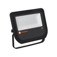 Ledvance LED schijnwerper 50-500W