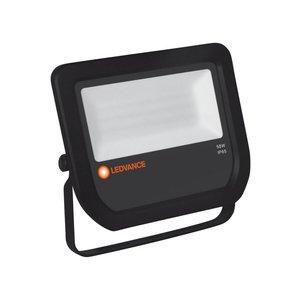 OSRAM Ledvance LED spotlight 50-500W