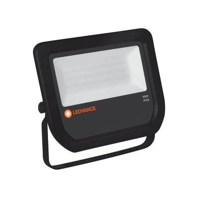 OSRAM Ledvance LED spot 50-500W