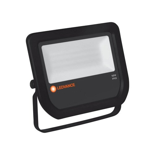 OSRAM Ledvance LED floodlight 50-500W