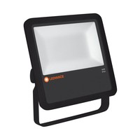 Ledvance LED schijnwerper 90-1000W