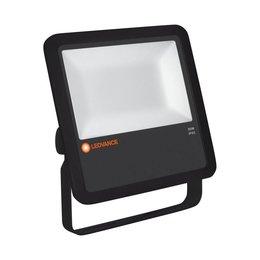 OSRAM Ledvance LED spot 50-500W - Copy