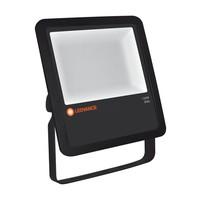 Ledvance LED schijnwerper 135-1500W