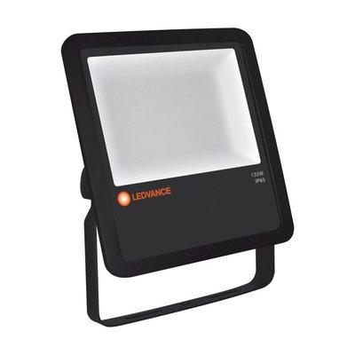 OSRAM Ledvance LED projecteur 135-1500W