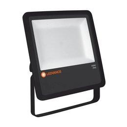 OSRAM Ledvance LED spotlight 135-1500W - Copy