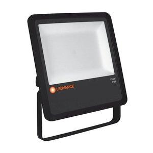 OSRAM Ledvance LED floodlight 180-2000W
