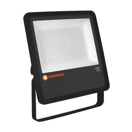 OSRAM Ledvance LED schijnwerper 180-2000W