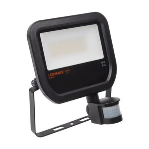 OSRAM Ledvance LED floodlight 50-400W sensor