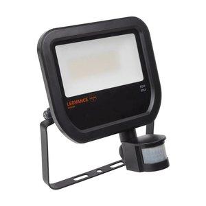 OSRAM Ledvance LED spotlight 50-400W sensor