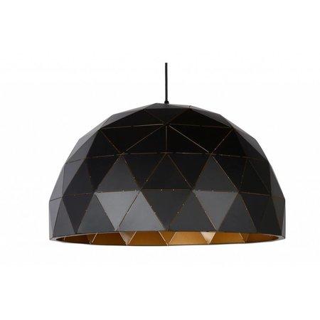Lucide Otona Design Hanging lamp 21409/60/30