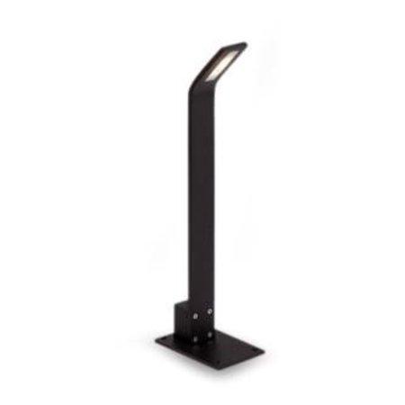 Absinthe Lighting LED tuinpaal 40cm Lattice