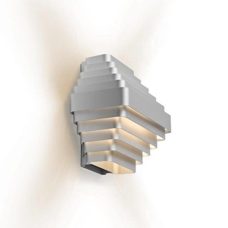 Wever & Ducré LED Wall light JJW 0.1