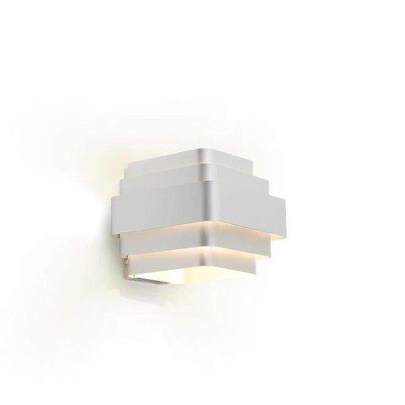 Wever & Ducré LED Wall light JJW 0.2