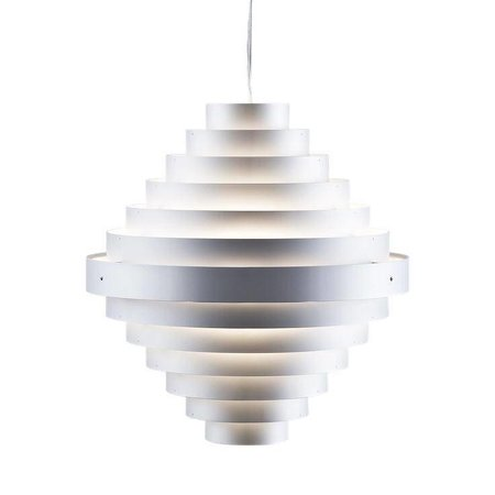 Wever & Ducré LED Design hanging lamp JJW 0.5