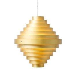 Wever & Ducré Lampe à suspension à LED design JJW 0.5