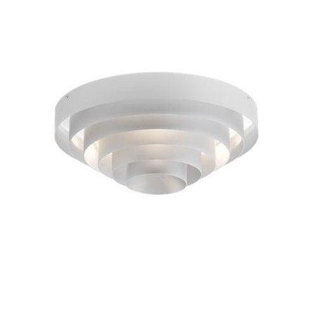 Wever & Ducré LED Design plafondlamp J.J.W. 0.3