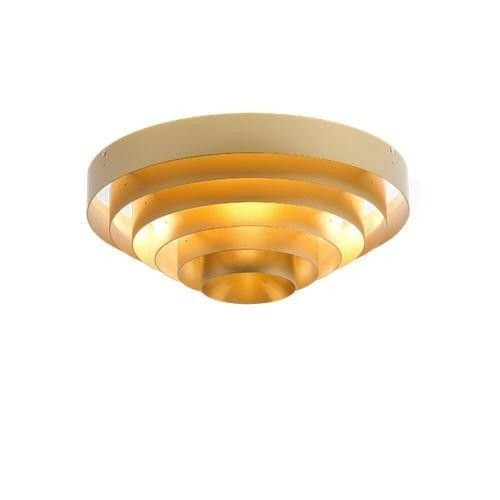 Wever & Ducré LED Design ceiling lamp JJW 0.3