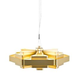 Wever & Ducré LED Design hanging lamp JJW 0.5 - Copy