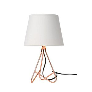 Lucide table lamp GITTA 47500/81/17