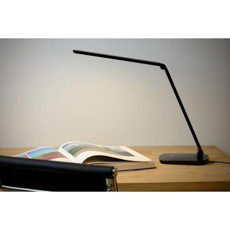 Lucide desk lamp VARIO LED 24656/10/30