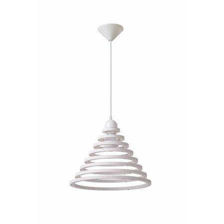Lucide Tora Hanging lamp Ø35cm 08404/35/31