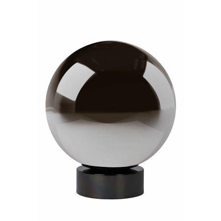 Lucide Led tafellamp 45563/25/65