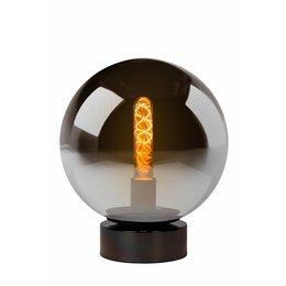 Lucide Lampe de table à LED JORIT 45563/25/65