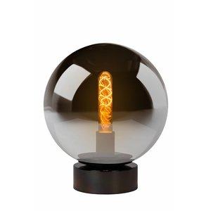 Lucide Led table lamp JORIT 45563/25/65