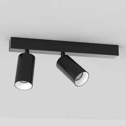 Absinthe Lighting LED Opbouwspot Tuup 2
